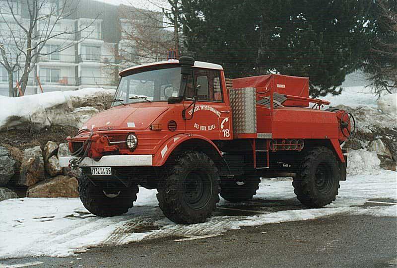 Dossier Unimog Pompiers 38_ccf10