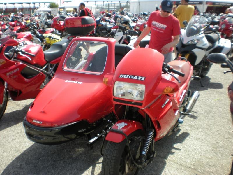World Ducati Week - Page 2 Dscn0812