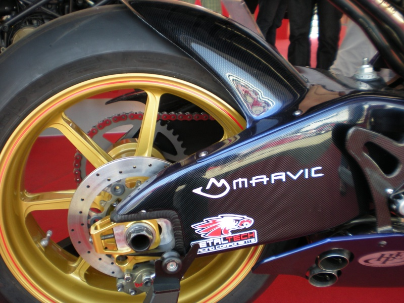 World Ducati Week - Page 2 Dscn0813
