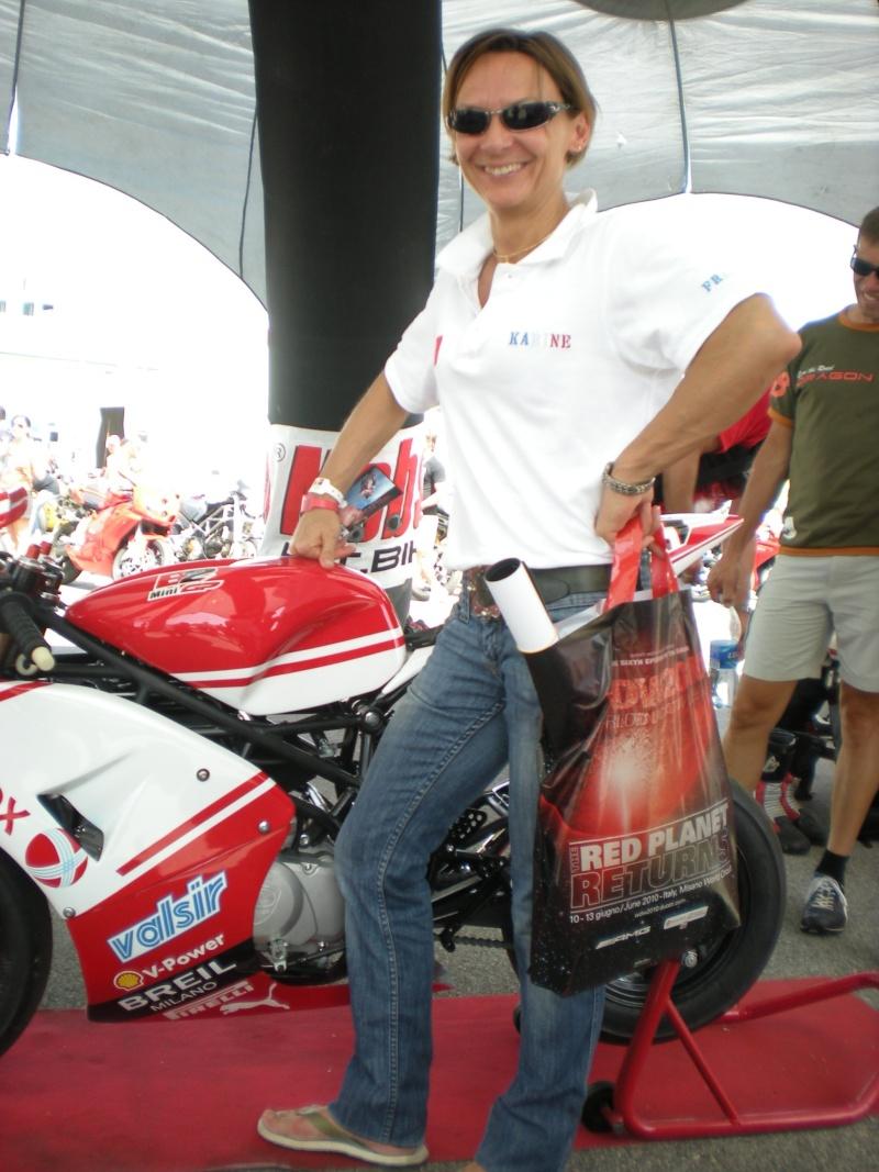 World Ducati Week - Page 2 Dscn0814