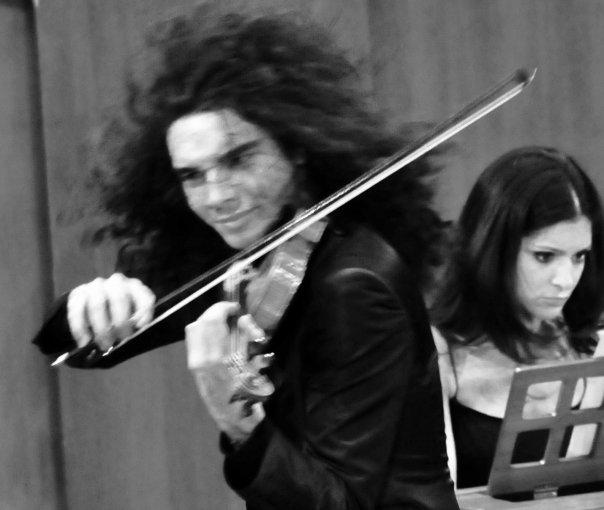 Nemanja RADULOVIC SAISON 2009 2010 Les grands Concerti Nemiii10