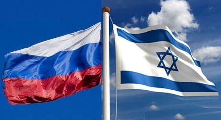 Israel:Economie, contrats d'armements, R&D, coopération militaire.. - Page 21 Russia10