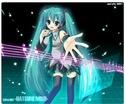 Miku Hatsune - Page 2 B4ec2510