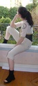 Shikamaru SNJ by Junon Sta50017