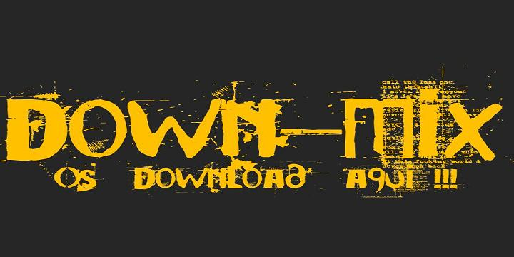 Down-Mix