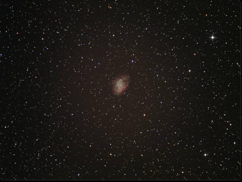 Flatten Background M110