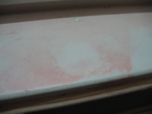 Water red deposit, an everyone concerns to solve quickly Red_de10