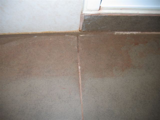 Water red deposit, an everyone concerns to solve quickly Red_de13