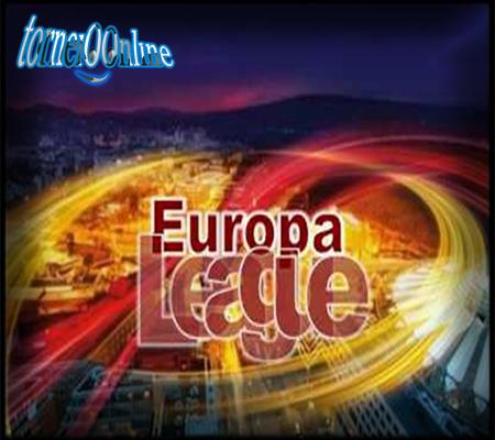 [PES 2010] Liga Europa Liga_e11