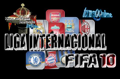 [FIFA10] Liga Internacional Liga_i10
