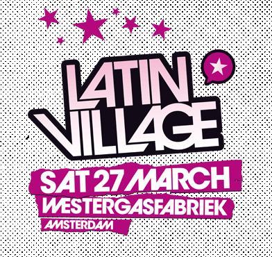 2010.03.27 - VATO GONZALEZ @ LATIN VILLAGE (WESTERGASFABRIEK, AMSTERDAM, THE NETHERLANDS) Latini10