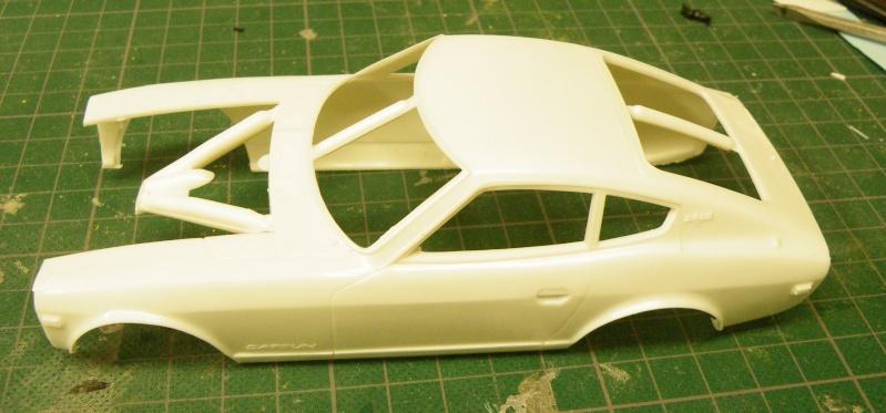 Datsun 240z Revell Dscf6228