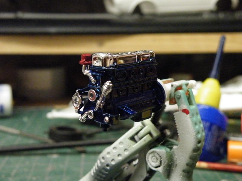Datsun 240z Revell Dscf6236