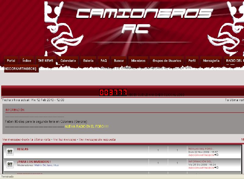 CAMIONES Y EXCAVADORAS RADIO CONTROL 1110