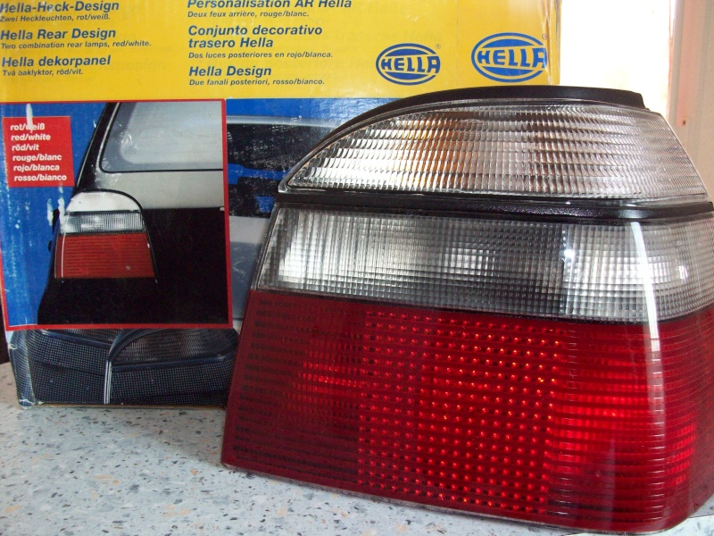 Cab projet vr6k schrick (kit compresseur rotrex photos p5) 100_3810