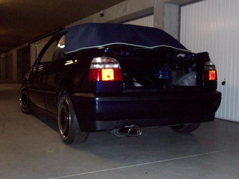 Cab projet vr6k schrick (kit compresseur rotrex photos p5) 100_3816