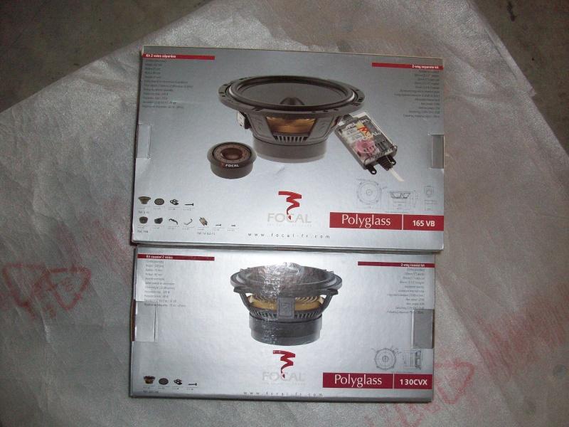 Cab projet vr6k schrick (kit compresseur rotrex photos p5) 100_3912