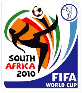 Coupe du Monde 2010 Fifa-c10