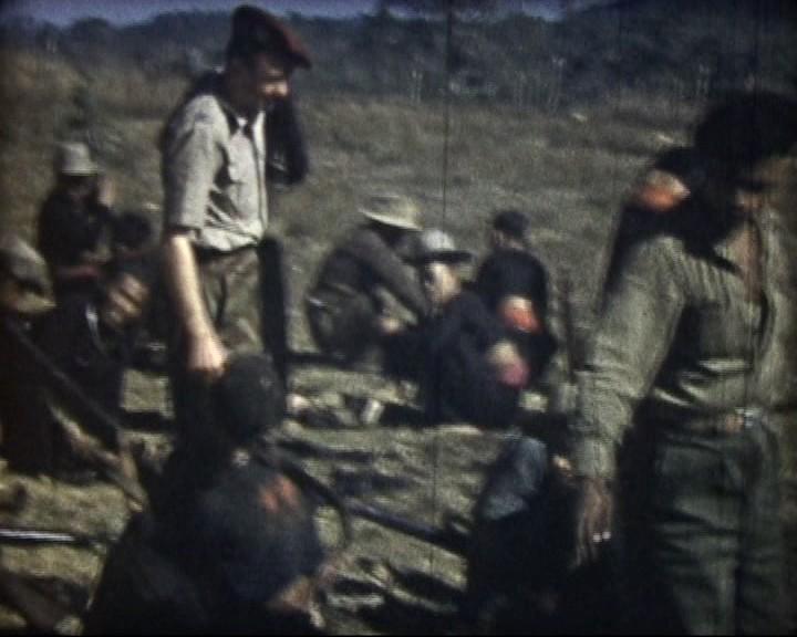 soldats des colonies Bscap018