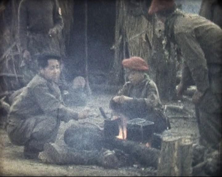 soldats des colonies Bscap021