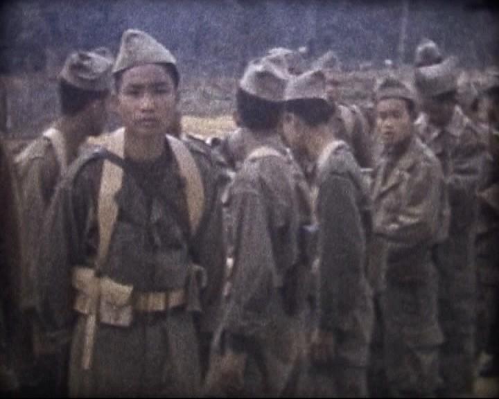 soldats des colonies Bscap024
