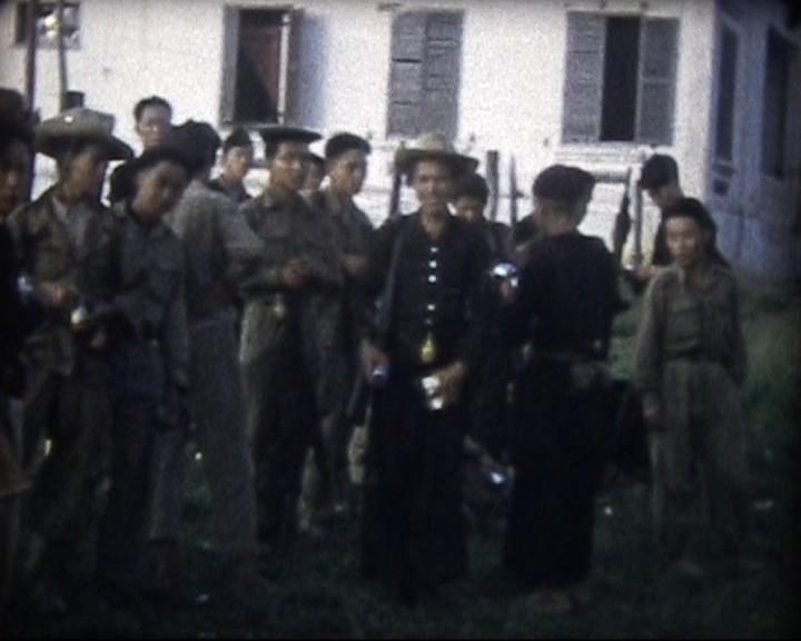 soldats des colonies Bscap025