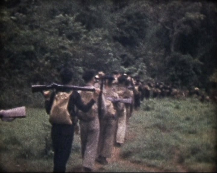 soldats des colonies Bscap036