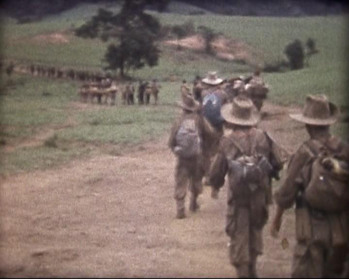 soldats des colonies Bscap037