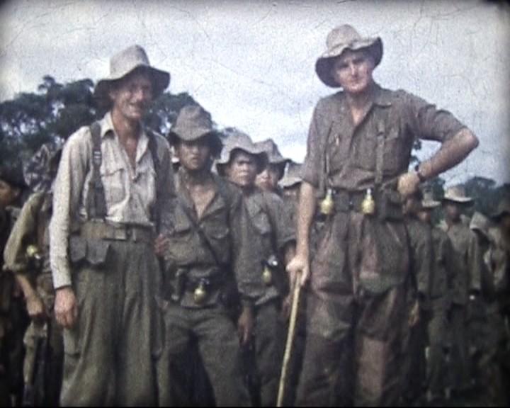 soldats des colonies Bscap047