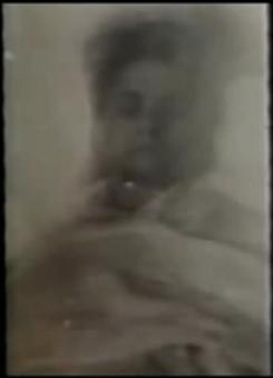 Tau txais Ntuj Txiaj ntsim nyob Lourdes Jeanne12