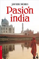 Pasion India Pasion10