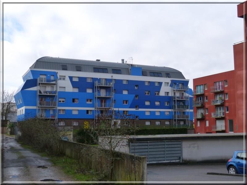 C...???, C de l'architecture Fpf_im10