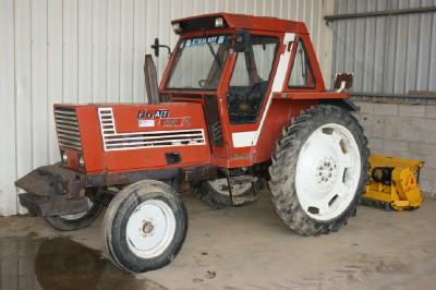 Photos de vos tracteurs - Page 5 88010