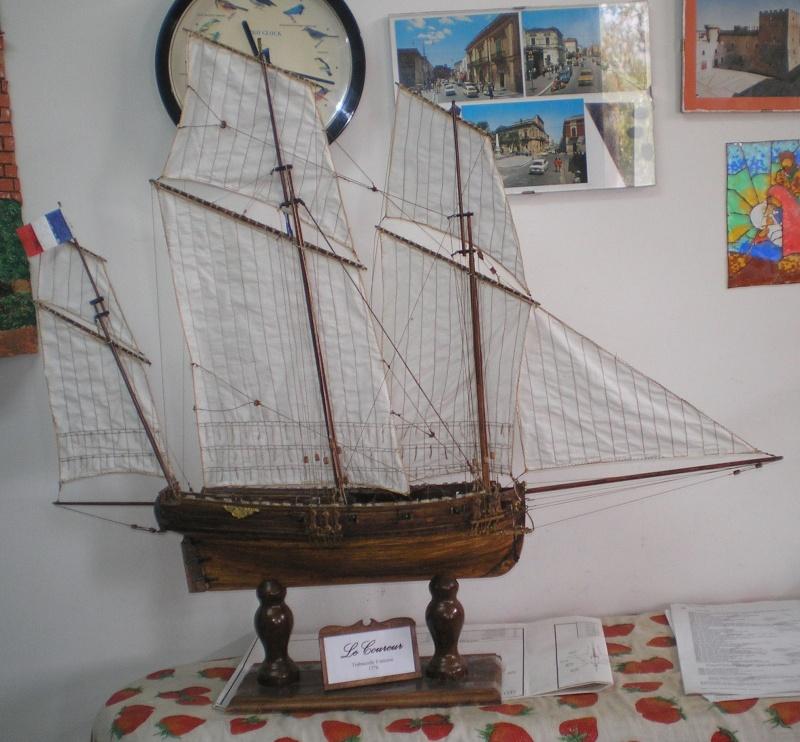 Dolphyn - Privateer Olandese - 1750 - (jack.aubrey) Le_cor11