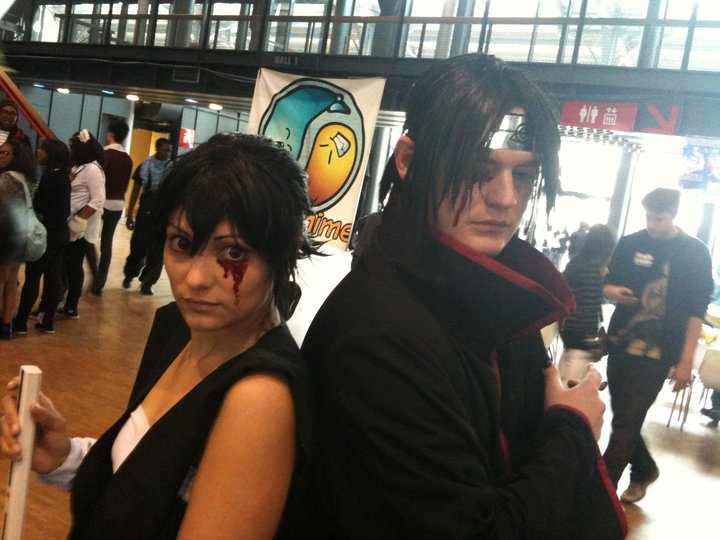 Vos cosplays - Page 6 25342_10