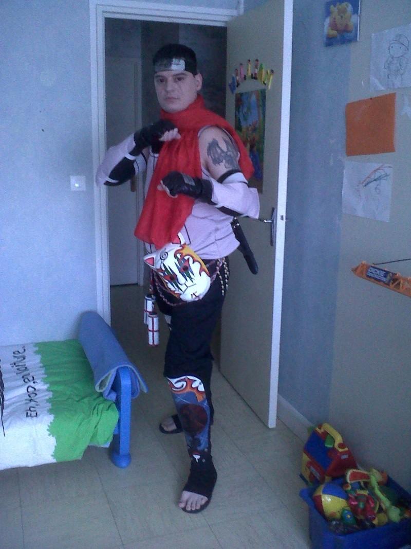 DDark premier cosplay Img00210