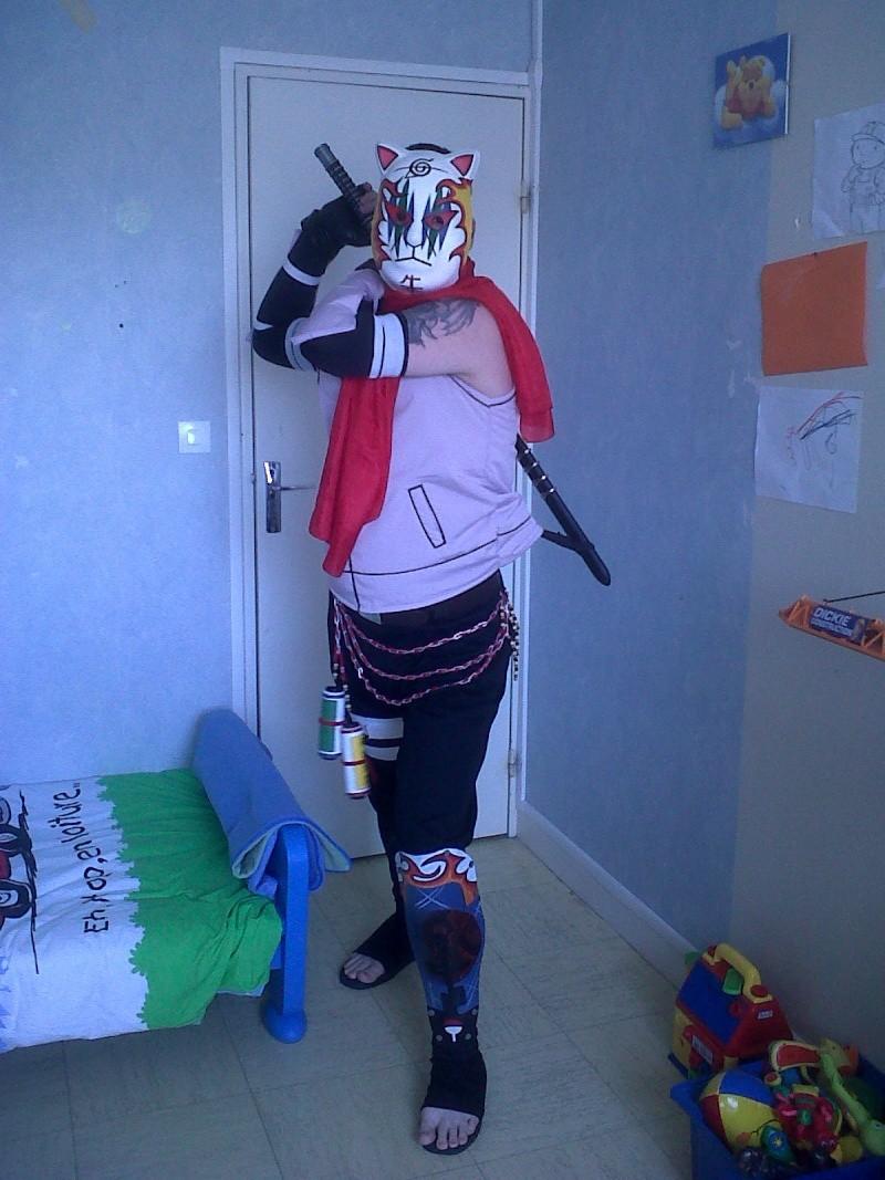 DDark premier cosplay Img00211