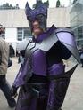 DDark premier cosplay Saga_g10