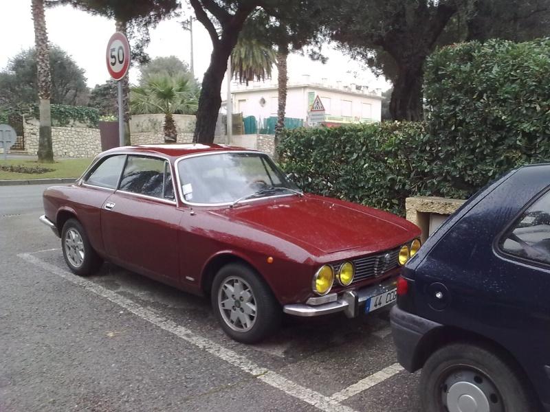 Alfa, la plus..... Auto_615
