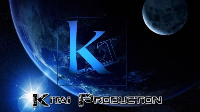 [Concours] 2nd edition du concours Trailer organiser par la Kitai Team Bannia10