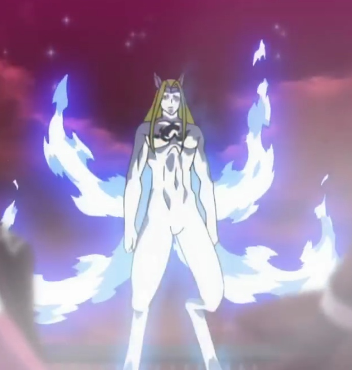 Mibu Byakuya l'assassin aux yeux d'argent Yako_h10