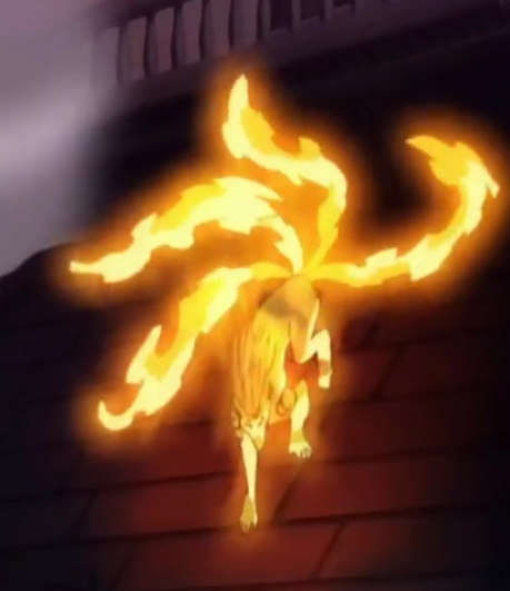 Mibu Byakuya l'assassin aux yeux d'argent Yako_t10