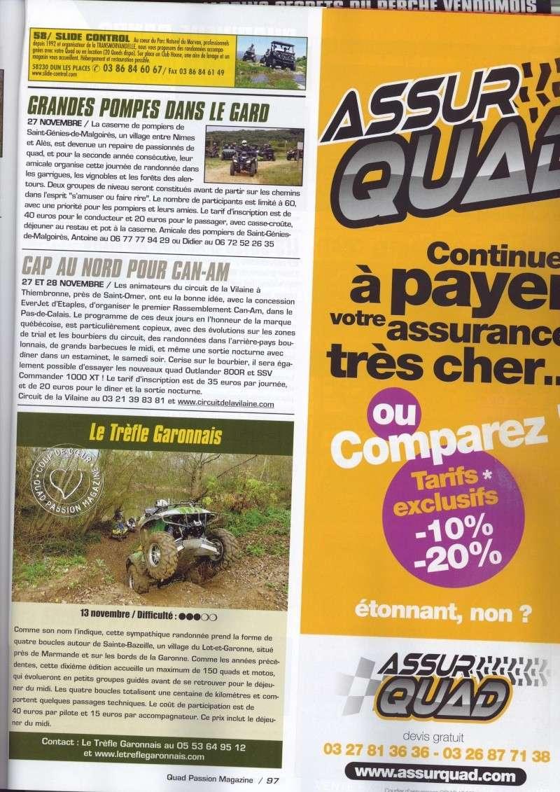 Tiens ! une bonne page ds le QPM de Novembre ! Page_q10