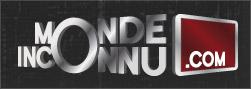 Le monde de l'inconnu Logo-m10