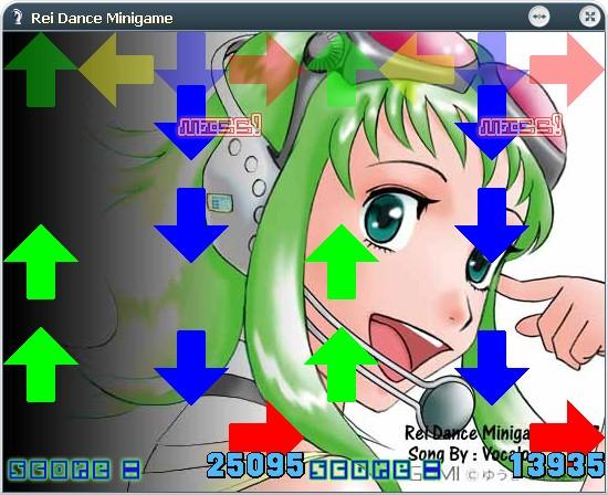 Rei Dance Minigame Rei_da11