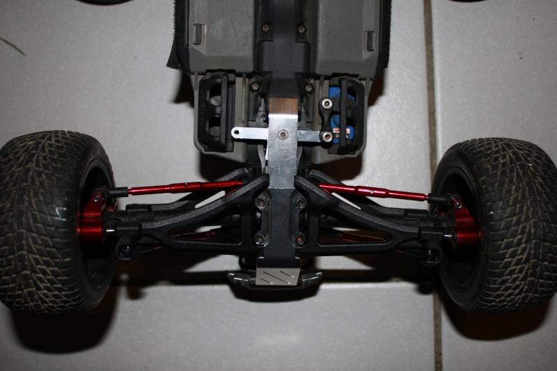 E-revo COx V3 Tenbol inside * Infos-options et videos - Page 4 Img_1411