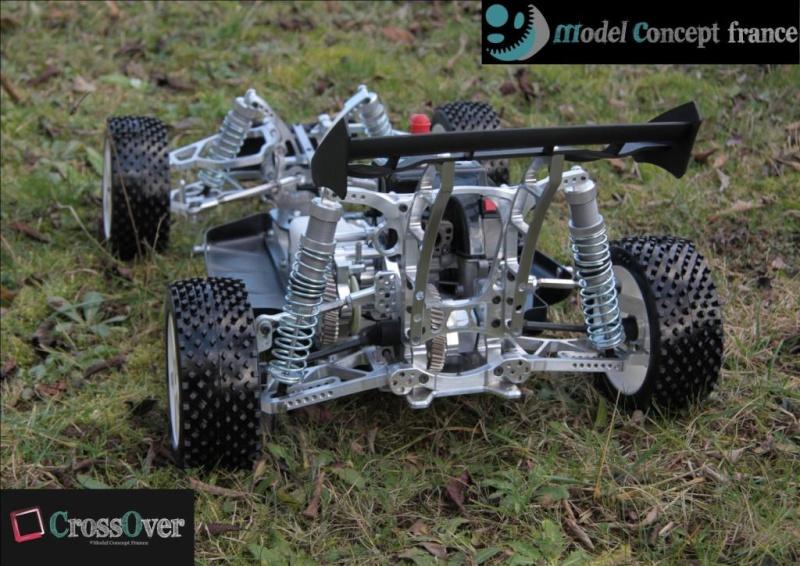 nouveau cross over md concept Crosso11