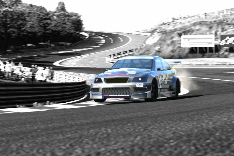 mode photo GT5 Cape_r11