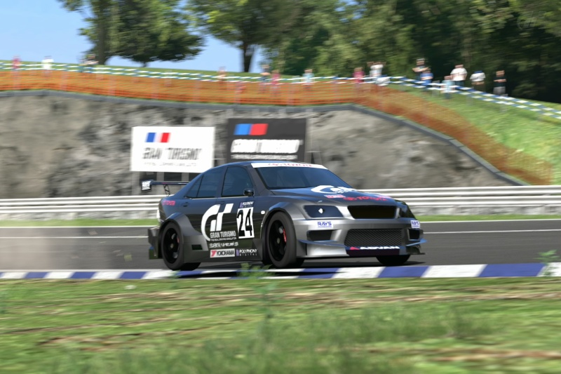 mode photo GT5 Cape_r12