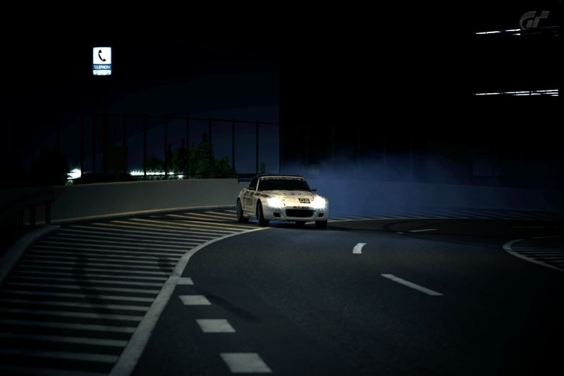 mode photo GT5 Clubma10